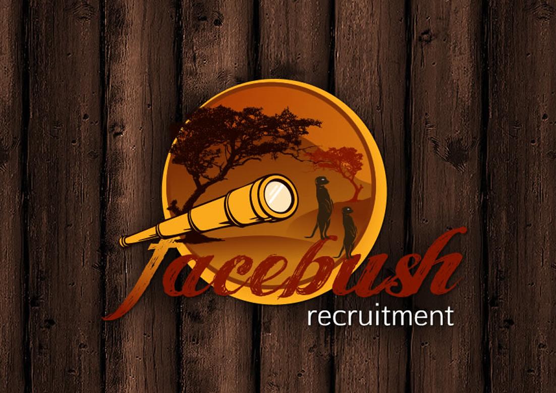 Facebush Recruitement