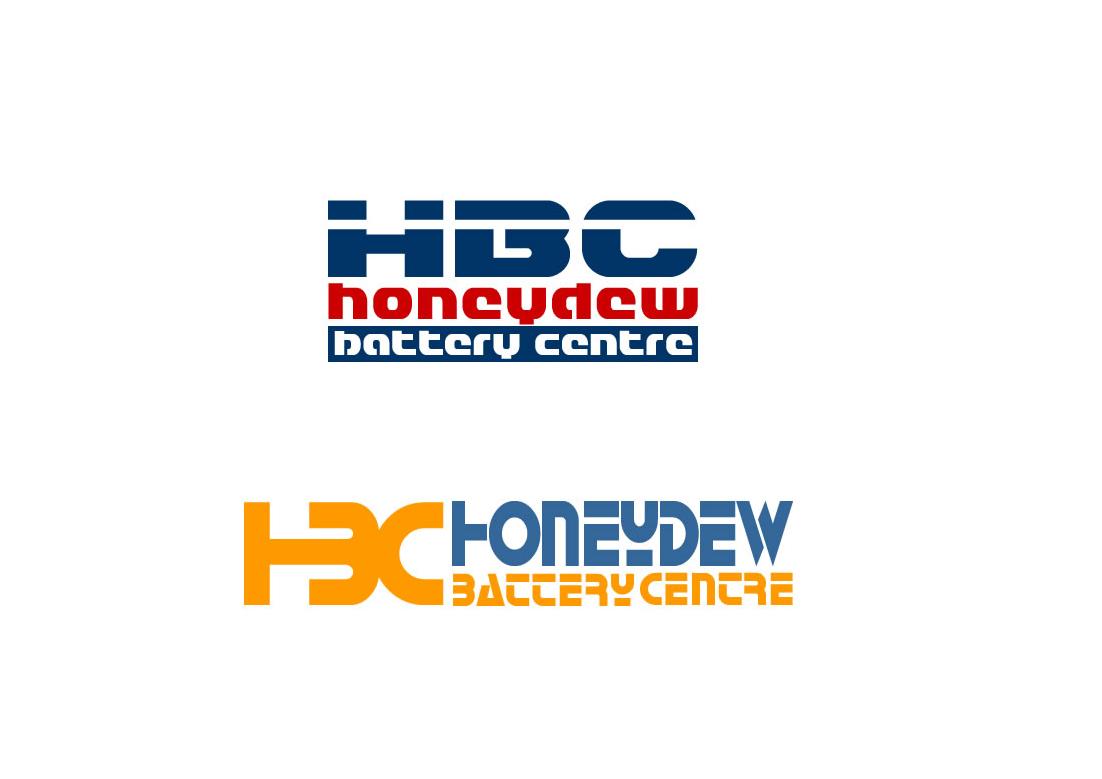 HBC Honeydew Drafts