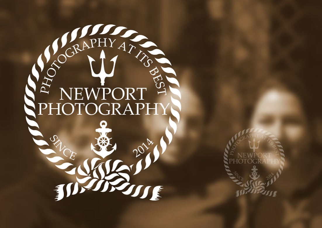 Newport Photography
