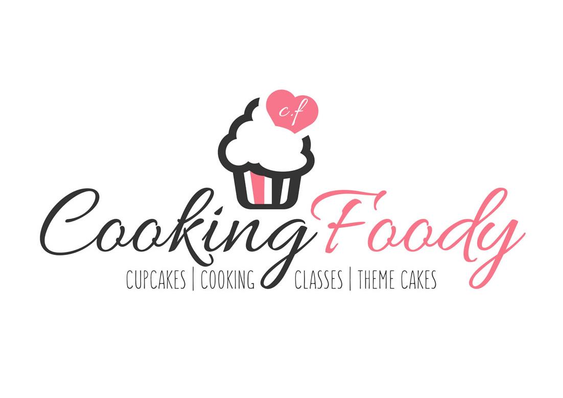 Cookingfoody