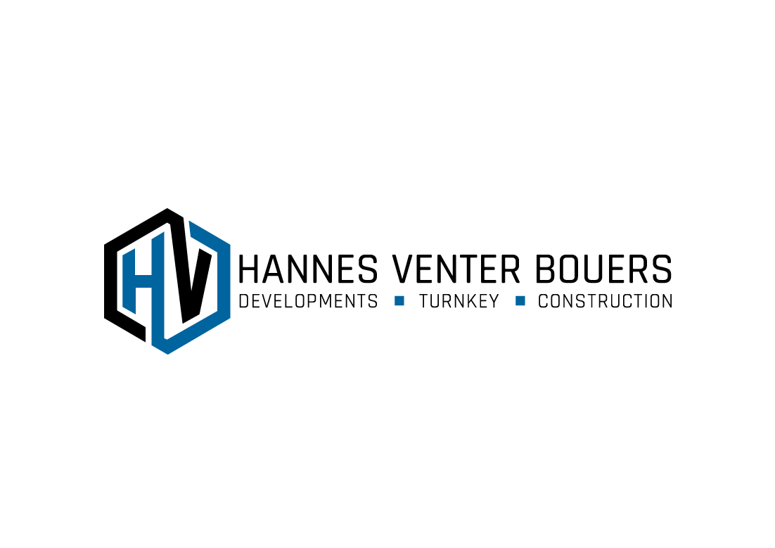 Hannes Venter Bouers