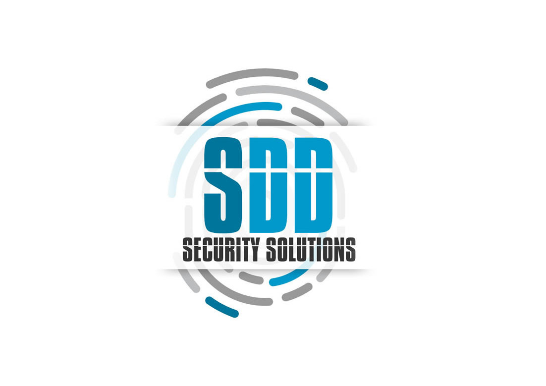 SDD Security Solutions