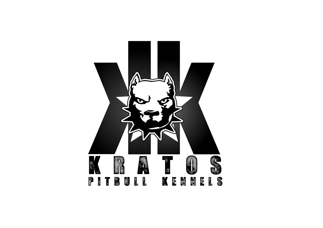 Kratos Kennels