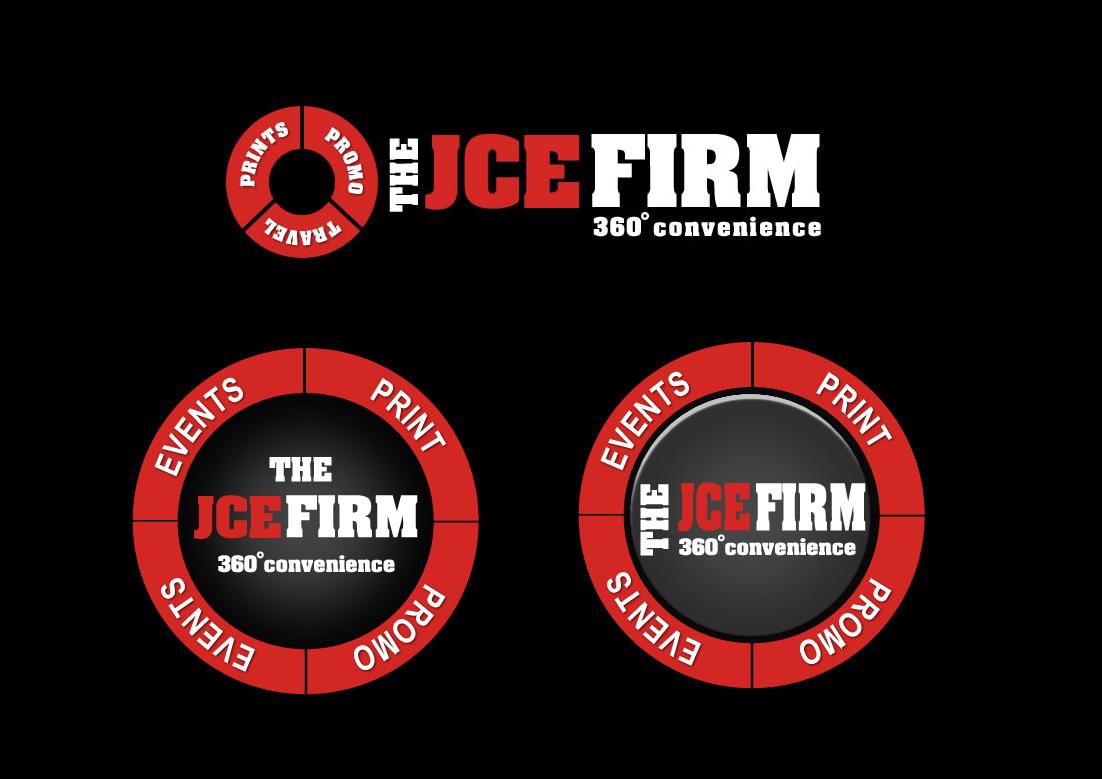 The JCE FIRM