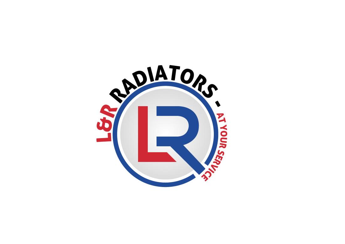 L&R Radiators